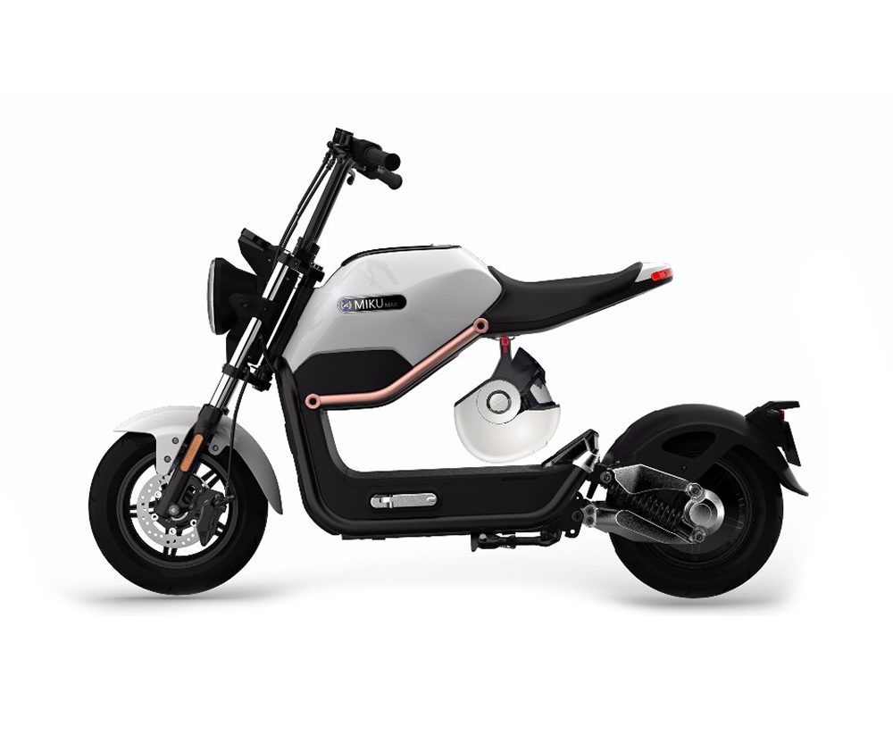 miku max it 39 s etime electrische scooters. Black Bedroom Furniture Sets. Home Design Ideas