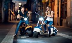 rolley-scooterson-smart (1)