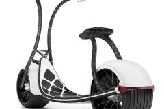 scooterson-extraordinar-materials-two